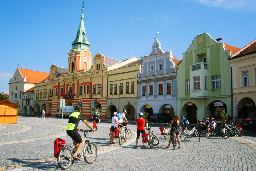 prague-dresden-bike-tour