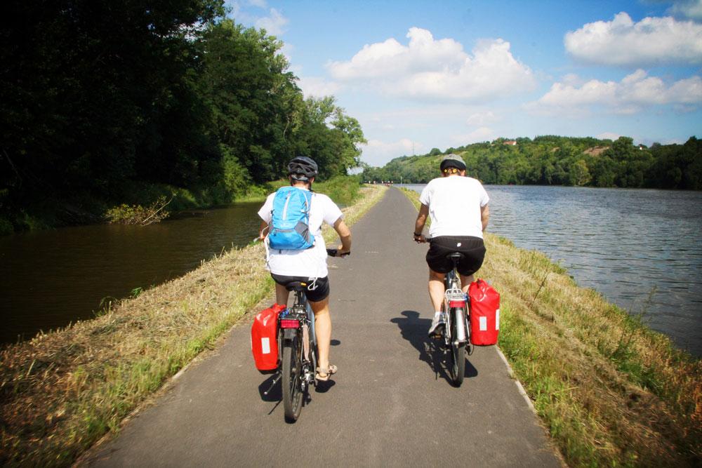 prague-dresden-bike-tour-