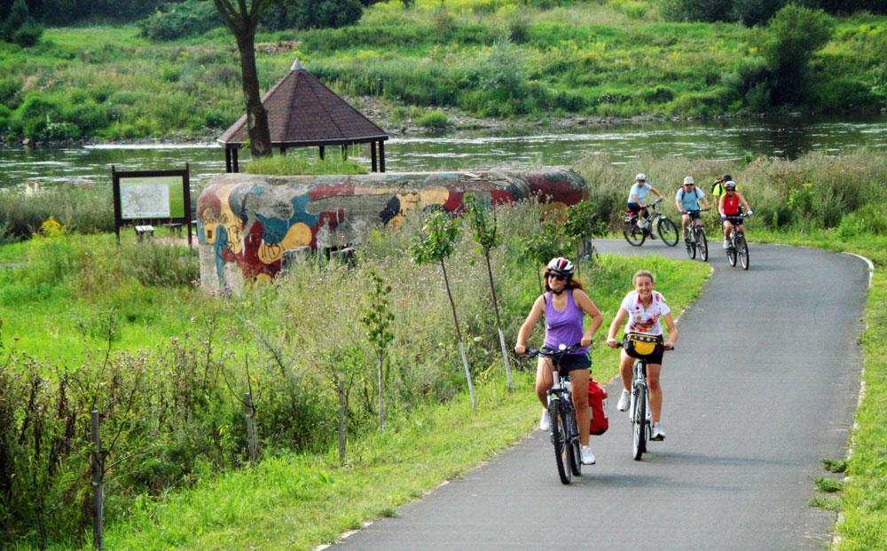 prague-vienna-greenway-bike-tour-6