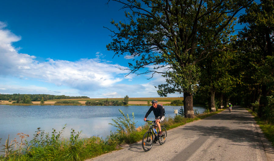 prague-to-cesky-krumlov-bike-tour-