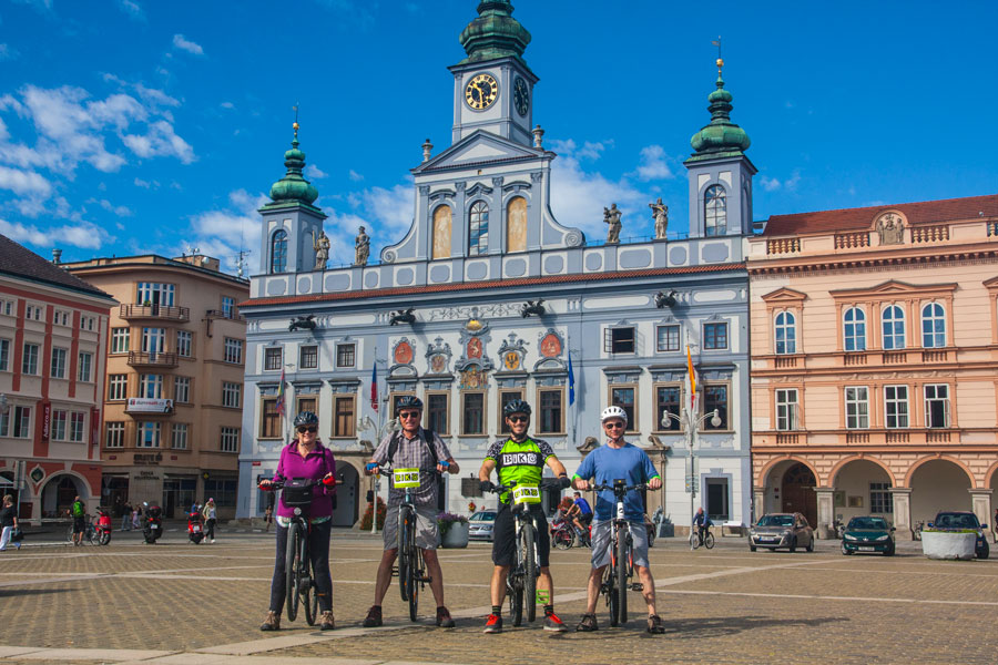 prague-to-cesky-krumlov-bike-tour-5