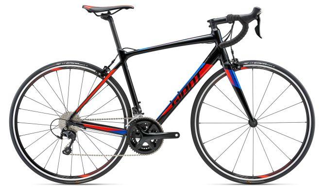racing bike rental prague